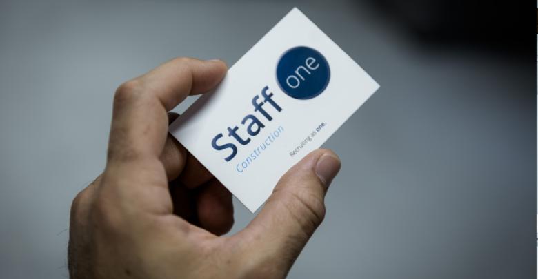 StaffOneCore Services
