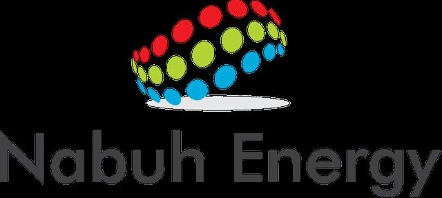 nabuh-energy.pdf